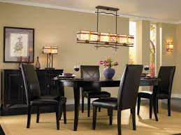 chandeliers design magnificent linear chandelier dining room