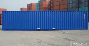 104 40 Foot Containers For Sale Ft Storage Shipping Container 3j Services Ltd