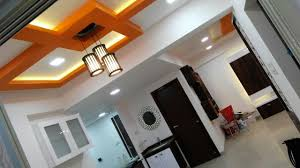 100 Interior Designers Architects Famous Interior Designer In Indore Designer