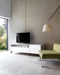 minimalistisch wohnen die kunst des weglassens schöner