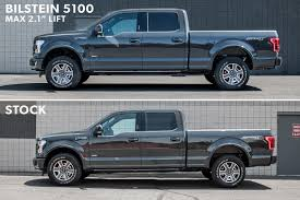 Pin By Stage 3 Motorsports On Blog Post | Pinterest | Ford Trucks ... Pickup Trucks Comparison Beautiful Toyota Truck Size Parison Wow 2018 Ram 1500 Vs Ford F150 Royal Gate Dodge 1957 Ranchero Vs 1959 Chevrolet El Camino Trend Pictures What Is The Best Full Top 6 Test 2011 Gmc Sierra Road Reality 2016 Colorado Canyon Diesel Toyota Tacoma Declines Chevy Gains In January 2017 Sales 12ton Shootout 5 Trucks Days 1 Winner Medium Duty 2500 Build Package Ram Trim Spearfish Sd Juneks Cdjr 3rd Gen And 4th Shots