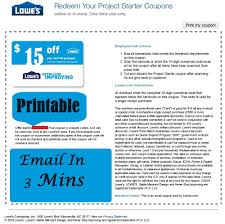 Lowes Email Coupon 2018 - Walmart Coupon Code Usa Lowes 10 Percent Moving Coupon Be Used Online Danny Frame The Top Lowes Spring Black Friday Deals For 2019 National Apartment Association Discount For Pros Dell Canada Code Coupon Help J Crew 30 Off June Promo One 1x Off Exp 013118 Code How To Use Promo Codes And Coupons Lowescom Ebay Baby Lotion Coupons 2018 20 Ad Sales Printable 20 December 2016 Posts Facebook To Apply