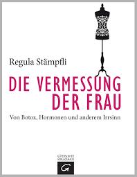 Bed Of Procrustes by Ad Personam English Dr Regula Stämpfli