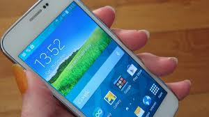 Small Smartphone Showdown Samsung Sony or HTC Which Is The