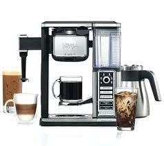 Hamilton Beach Dual Coffee Makers Maker Manual