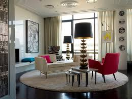 Torchiere Table Lamp Uk by Torchiere Table Lamp For Living Room U2014 Home Ideas Collection