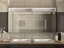 spiegelschrank fürs bad in maßanfertigung espoo