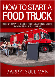 Cheap Food Start, Find Food Start Deals On Line At Alibaba.com How To Start A Food Truck Business Book Is Now Available If You Want Austin Food And Sites This Is The Place To Start Starting Trucking Company Plan 7188b265b034 Openadstoday Starting Food Truck Business Zahir Malaysia Blog 50 Owners Speak Out What I Wish Id Known Before Design Cost 101 Strategies Tools Republic Your First 365 Days On A Seminar Tampa Bay Trucks Stuff That Goes Wrong When Youre Mobile The Complete Idiots Guide Alan Le Fashion Well Show You