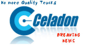 100 Celadon Trucking Reviews Dumps Quality Companies Leasing YouTube
