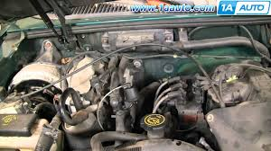 Auto Repair: How Do I Check Or Add Automatic Transmission Fluid To ... Chevy Trucks Tramissions Luxury Custom Lifted 2015 Chevrolet Lvadosierracom How To Tell If A 1500 Has 6 Speed Unique Pin By Dan Martin On Old Gmc 2wd Truck Transmission Replacement Part I Youtube Epic 2003 Silverado Wiring Diagram 22 For 4l60e Fleet Parts Com Distributes Used New Aftermarket Automatic Ordrive Swap Idenfication Forum Enthusiasts Forums Manual Tramissions Nearly Grding Halt Medium Duty Work Shifter Gears 77 Single Cab With Ls And Built