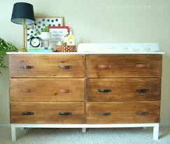 tarva 6 drawer dresser discontinued review ikea assembly
