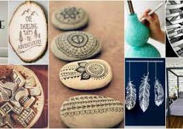 Crafts Ideas For Teens Fun Best Diy Art Projects To Do At Home Teen