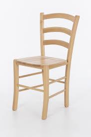 8 stühle set stuhl küchen stuhl esszimmer stuhl sorrento i s06 buche massiv