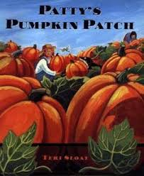 Pumpkin Pumpkin By Jeanne Titherington by Pumpkin Pumpkin Jeanne Titherington 10 Oct Pumpkin U0026 Cat