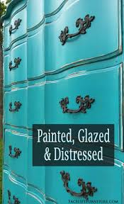 25 Lighters On My Dresser Meaning by Facelift Furniture Painted Glazed U0026 Distressed Furniture