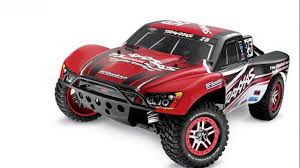 Bring The Thrill Of Rubber-burning Racing To The Comfort Of Your Own ... Traxxas Gas Powered Rc Trucks Fresh 4510 Nitro Sport Blue Savage Truck Electric Excellent Electrical Wiring Diagram House Hpi X 46 24ghz Rtr Rc Monster Hsp Car 110 Scale Power 4wd Off Road 94188 55 Mph Mongoose Remote Control Fast Motor Trucksdef Auto Def All Ages Kids Kyosho Kyo33002t1b Racing Gjv2pyktwh3e 4 Wheel Drive Escalade Black Usa1 Crusher 4wd Classic And Vintage Cars Revo 33 X Bobby Vilsack Volcano S30 4x4 Redcat 24ghz Red Inferno Neo Race Spec 20 Ready Set