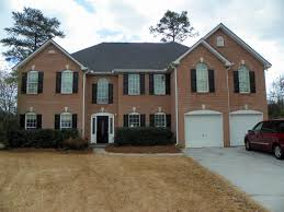 100 Paper Mill House 595 Dr 31 Lawrenceville GA 300463194 5 Beds4 Baths