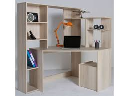 bureau angle conforama un angle pour travailler bureau d angle conforama wiblia com