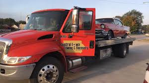 Home | Central Iowa Towing And Recovery | Towing | Alleman | Ames ... Where To Look For The Best Tow Truck In Minneapolis Posten Home Andersons Towing Roadside Assistance Rons Inc Heavy Duty Wrecker Service Flatbed Heavy Truck Towing Nyc Nyc Hester Morehead Recovery West Chester Oh Auto Repair Driver Recruiter Cudhary Car 03004099275 0301 03008443538 Perry Fl 7034992935 Getting Hooked