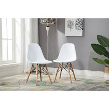 Porthos Home Dining Chair Set Of 2 Stylish, Modern Dining Chairs Grey Linen Herringbone Ding Chair Set Of Two Stylish Chairs From Amazon To Upgrade Your Room Rex Mouse Velvet 2pk Jerry White Ding Chair With Solid Oak Legs Stylish Ding Chair With Light Grey Linen Fabric Leather 6 Pieces Black In Dewsbury West Yorkshire Gumtree Lowmediumhigh Upholstered For Any Budget Product Of The Week A Pair Alexa Caroline Antique 46 Modern Side High Backrest Metal Frame Legs Pu Turin Light Oak Low Back Gold Fabric