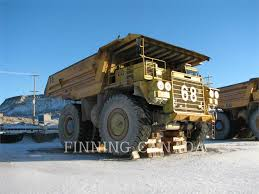 100 Euclid Truck Hitachi R190 Articulated Dump S ADTs Construction