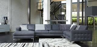 home spirit canapé canapé verone de home spirit raphaele meubles