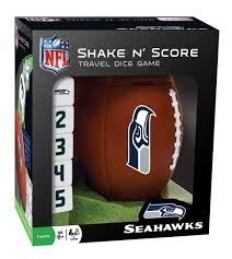 NFL Seattle Seahawks Shake 'n Score Dice Game American Truck Simulator Just Got Rescaled Kotaku Australia Seattle Eertainment Lawyer Blog Gametruck Eastside 176 Photos Event Planner Your House A Day In The Life Of A Food Met Analysis To Uerstand Amazons Delivery Ambitions Consider Game On Super Mario Inspired Tween Gamer Party Somewhere Between Mim104b Patriot Surface Air Missile Pac1 Armor Reviews Daimler Delivers First Electric Trucks The Game Has Started Mobile Rentals Tricities Wa Qa Roll Ok Please Seattlefoodtruckcom News Videos Kirotv Company Canada Hockey Bus Crash Ordered Off Roads