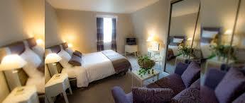 chambre familiale chambre familiale hôtel de charme à deauville