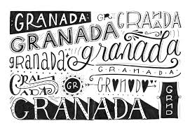 Diseño De Logotipos Cómo Crear Una Tipografía Personalizada Para Un