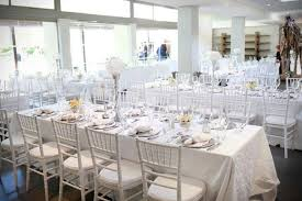 Wedding Decor Hire In Cape Town Grand Style Hiring Pink Book