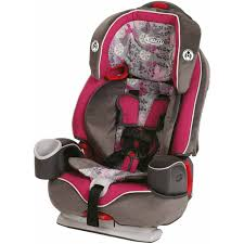 √ Walmart Truck Seat Covers, FH Group Car Seat Covers Striking Striped Black Car Seat Covers Walmart Luxury 2016 Mom Overdoses In With Elegant Mossy Oak Truck Photos Of Ideas Ford Beautiful Warner Bros Batman Cover Walmartcom Leatherette Review Home Decor Faux Leather Target Motor Baby And Floor Mats Set Bench For Trucks Com Random Infant Marybetsme Auto Drive Baja Premium Diamond Crystals From Swarovski 20 Zebra Pink Car Seat Covers Accsories