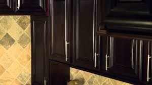 Faircrest Cabinets Bristol Chocolate by Chocolate Kitchen Cabinets Interior Design Ideas Luxury On