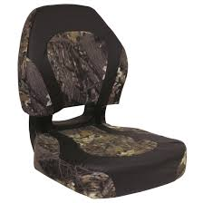Wise Torsa Trailhawk Camo Fold-Down Boat Seat - 671373, Pontoon ... Wakeman Green Cushioned Wide Stadium Seat Chairhw4500010 The Home Center Consoles Luxury Edition Seavee Boats Gci Outdoor Roadtrip Rocker Chair Field Stream Best Folding Camping Chairs Travel Leisure Smoke On The Water New Scene Of Old Flatbottom Vdriv Wise Blastoff Series Centric 1 Boat 203480 Fold Clamp Swivel Walmartcom Wejoy 4position Beach Oversize Lounge Cooler Fishing Charcoal Red Uv Treated Marine Vinyl 8wd139ls012 Folddown Molded Grey