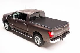 Nissan Titan 6.5' Bed With Track System 2016-2018 Truxedo TruXport ... 2018 Nissan Titan Xd Reviews And Rating Motor Trend 2017 Crew Cab Pickup Truck Review Price Horsepower Newton Pickup Truck Of The Year 2016 News Carscom 3d Model In 3dexport The Chevy Silverado Vs Autoinfluence Trucks For Sale Edmton 65 Bed With Track System 62018 Truxedo Truxport New Pro4x Serving Atlanta Ga Amazoncom Images Specs Vehicles Review Ratings Edmunds