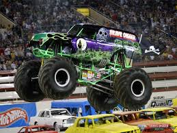 Monster Trucks Grave Digger Definitely My Favorite When I Was Little ... Monster Jam Rolls Into Wells Fargo Arena Cityview Amazoncom Hot Wheels Mighty Minis Maxd And King Krunch Monster Trucks Grave Digger Definitely My Favorite When I Was Little Little Boy Loves Monster Trucks Youtube Review Trucks 2017 We Are The Dinofamily The Oxymoronic Nature Of A Tiny Truck Moofaide Little Person Big Kwit Story Behind Everybodys Heard Of My Pony Rarity Liberator Gta5modscom Cboard Costumes Rob Kelly Design A Productions Media Nitro 2 Gallery U Live