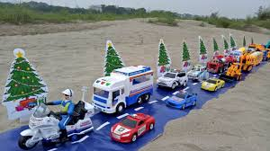 Merry Christmas Song | Jingle Bells | Police Car, Truck, Bus, Fire ... Kids Fire Truck Song Youtube Hard Hat Harry Fire Truck Song Learn Colors With Colored Trucks Educational Kid Video Nursery The Wheels On The Bus Real Life Bus Toy For Kids Firemaaan Audio Only Children Sing And Dance Surprise Cartoon Engine For Videos Good Looking Engines Toddlers Abc Firetruck Fighting Magic Mini Car Learning Funny Toys Firefighters Rescue Titu Songs Garbage Recycling