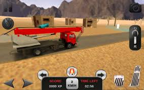 Firefighter Simulator 3D | OviLex Software - Mobile, Desktop And Web ... Fire Truck Parking Hd Google Play Store Revenue Download Blaze Fire Truck From The Game Saints Row 3 In Traffic Modhubus Us Leaked V10 Ls15 Farming Simulator 2015 15 Mod American Ls15 Mod Fire Engine Youtube Missippi Home To Worldclass Apparatus Driving Truck 2016 American V 10 For Fs Firefighters The Simulation Game Ps4 Playstation Firefighter 3d 1mobilecom Emergency Rescue Code Android Apk Tatra Phoenix Firetruck Fs17 Mods