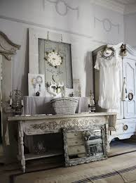 Interior Vintage Home Decor Get To Know Where Find Rustic Bedroom And Furniture French Country
