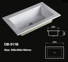 drop in bathroom sink sizes sinks sink drop sinks drop in bowls bowl drop in