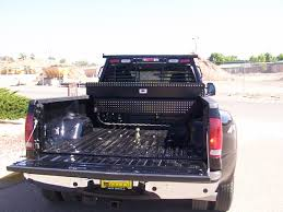 Pickup Truck Accessories — Albuquerque, New Mexico — Clark Truck ... Ford 150 Truck Accsories Best 2017 8 Of The F150 Upgrades Bed Accsories Advantage Hard Hat Trifold Tonneau Cover Amazoncom Bed Toolboxes Tailgate 86 Best Images On Pinterest Decked Adds Drawers To Your Pickup For Maximizing Storage 82 Slide Plans Garagewoodshop Bedslide Exterior Truck Cargo Slide Urban Van Camping Luxury Started My Camper Here S