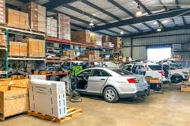 Dana Safety Supply Orlando Store Mobile Mechanic Orlando Fl 43260748 Auto Repair Pros Used Cars Orlando Fl Unique Craigslist Florida And Trucks By On Buy Here Pay For Sale Cullman Al 35058 Billy Ray Taylor Bartering For Kids Beautiful New Fort Myers Farm And On Cmialucktradercom Owner Search Tips Oddporche 280z Found In Open S30 Z Discussions The At Bob Moore Nissan Norman Ok Autocom Chevrolet Lumina Apv Wikipedia South Coast Truckssouth By