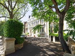100 Holland Park Apartments Luxury Large And Bright 1 Bedroom Apartment With Terrace To Let In