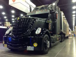 The Mike Ryan Racing Modified Cascadia, More Cool Units From MATS