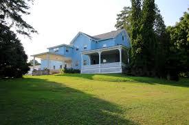 100 Dorr House 155 Dr Unit V2 Rutland City VT 05701 1 Bed1 Bath