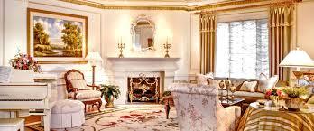 100 Home Interior Designing Designer For S In Bergen County NJ Lifestyle