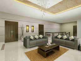 Formal Living Room Furniture Layout by Formal Living Room Furniture Layout Trends Including Images In