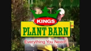 Welcome To Kings Plant Barn Remuera - YouTube Archie Eats Kings Plant Barn Archies Journal By Michael Ngariki The Ref 2937 In Stanhoe Near Lynn Norfolk Photography Studio Great For Rustic Backdrops A Mansard Roof On A Barn Uk Property Kat Joes Wedding With Valley Ore Authentic Cottage Ra29798 Redawning New1jpg North Carolina Builders Dc
