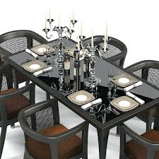 Apartment Interiors Gta 5 Online Modern Dining Table Model Cs Final Project Models