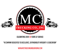 M.C. TRUCKING & GRADING CO., INC. Mc Numbers Going Away In October 2015 Photos Retro Rod Buildoff Blue Ridge Tm Llc Mc Authority Usdot Trucking Are You Looking For Truck Driver Traing In Brisbane We Are Clean Green Simarco Optimise Uptime Thanks To Truck Bus Hc Drivers Wanting Changeovers Linehaul Drivers Based Equipment Express 22218 Dot Pin Video 3 Getting Own What Is Hot Shot The Requirements Salary Fr8star J Van Kampen Tnsiam Flickr America Transport About Facebook