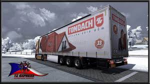 TRAILER KOGEL MAXX » Modai.lt - Farming Simulator|Euro Truck ... Daddy Maxx Maxx Trucks Screenshots For Windows Mobygames Traxxas X 8s One Of A Kind Tons Upgrades Castle Xl2 Esc Tmaxx Monster Wiki Fandom Powered By Wikia Traxxas Emaxx Brushless 4wd Monster Truck Wtsm Vers 2016 Maxxhaul Universal Silver Alinum 400pound Capacity Truck 110 Nitro Rc With 24ghz Rtr Cheap Mahindra Maxi Find Deals First Shipment Of 16 Xmaxx Is Here Car Corner Tra491041 Planet Grave Digger Coloring Pages With T Free In Machine Gun Equipped Mad Mega Youtube